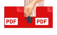 7 Cara Menggabungkan File PDF Menjadi Satu, Praktis dan Mudah Banget